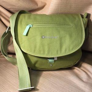 Sherpani NWOT crossbody bag